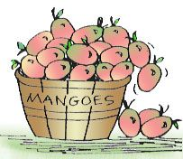 Classic Middle-Grades Problems for the Classroom: This lesson presents two classic problems (Mangoes Problem and Sailors and Coconuts) that can be represented and solved in several different ways. Middle-grades students work in groups on the problems to promote communication of mathematical ideas, and a variety of classroom solution attempts are described.