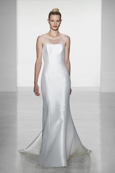 Preston | http://amsale.com/dress/preston/ by Amsale