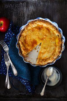 galette-des-rois | La Tartine Gourmande