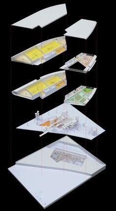 Update: Botín Center / Renzo Piano (2)