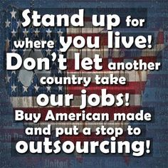 visit Labor411.org for thousands of products made right here in the USA!