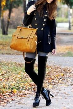 Get this coat at trendslove <3