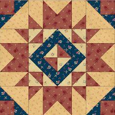 quilt block, quilt pattern