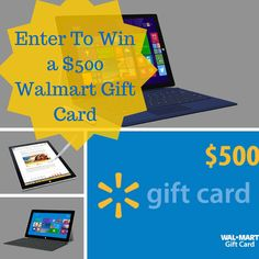 Don't miss your chance to #win a $500 gift card in the #MicrosoftBTS #giveaway #sponsored #contest #jbbb #sweepstakes