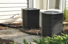 7 Ways to Save on Your Summer Cooling Costs