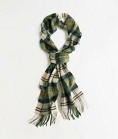 fashion, style, accessori, tartan plaid, barbour庐 tartan, barbour tartan, scarves, closet, plaid scarf