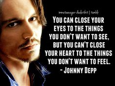 Google Image Result for http://images6.fanpop.com/image/photos/32300000/quotes-johnny-depp-32348889-500-375.jpg