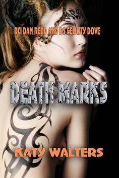 02/05/14 5.0 out of 5 stars Death Marks (The Symbolist) by Katy Walters, http://www.amazon.com/dp/B00FLYGPBI/ref=cm_sw_r_pi_dp_tTV8sb1Q5REBG