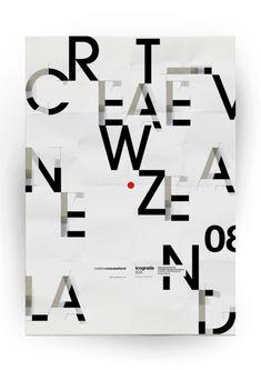 #design #type