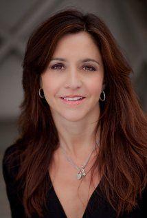 Antonia Bogdanovich - #filmmaker