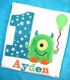 1st birthday shirt 1st birthday shirt 1st birthday shirt