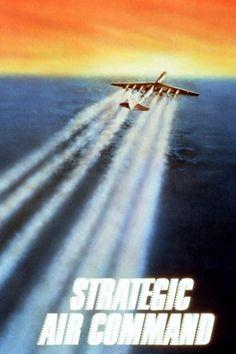 Amazon.com: STRATEGIC AIR COMMAND: James Stewart, June Allyson, Frank Lovejoy, Barry Sullivan: Movies & TV