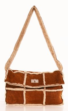 #CHANEL SHOULDER #BAG