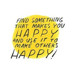 life, dallas, art, inspirationmotiv, infj, happiness, aaaupliftinspir, 201407, actingfilmstagetheatr