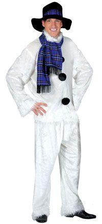christma costum, christmas costumes, costum design, christma kid, snowman costum