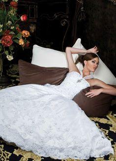 Modern A-line sleeveless tulle wedding dress,inexpensive wedding dress,inexpensive wedding dress,inexpensive wedding dress