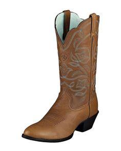 boots i want