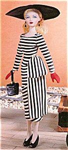 ashton drake gene dolls - Bing Images