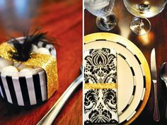 roaring-20s-party-table-setting