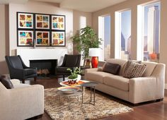 Top or Bottom Floor? Find an Apartment on the Right Level | blog.apartmentsearch.com
