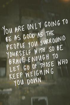 very very true