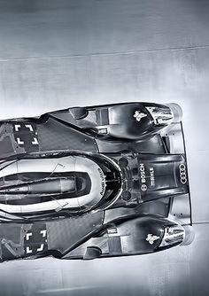 Go to http://sportsbetting.mynewsportal.net for sports betting news - Audi Race