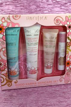 Shine Beauty Beacon | Mother's Day Gift Set Guide: Get the New Mom Glow of Kate Middleton
