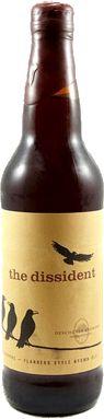 bird, label design, craft beer, amaz, beer labels, beer design, dissid, craftbeer, crafts
