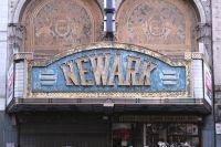 Newark, New Jersey vernaculartypography.com