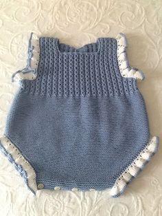 Ranita , realizada en algodón More