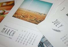 IMG_2284 by jane reaction, via Flickr