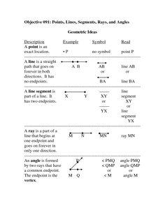 Math on Pinterest | Geometry, Math Notebooks and Pythagorean Theorem
