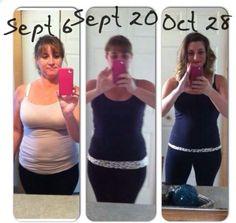 Best quick start weight loss plan image 9
