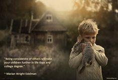 rabbit, mother, farm life, elena shumilova, children photography