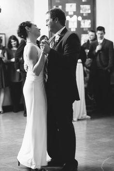 first dance, danc photo, huber photographi, dance photos, deborah huber
