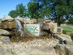 Slippery Rock University Slippery Rock , PA