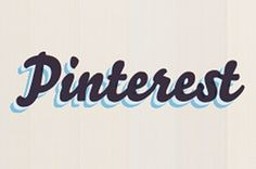 Pinterest  Extends Olive Branch to Self-Promoters ~ Great article by Steve Eder from WSJ Law Blog