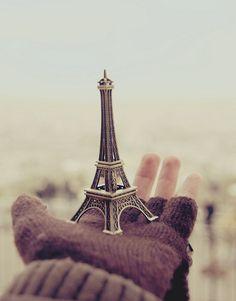 PARIS #EiffelTower #TourEiffel