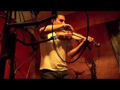 ▶ Ke$ha Goes Gaga - The Dueling Fiddlers - YouTube @davtwo
