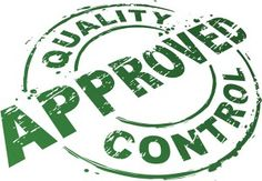 8 Questions to Ask to Determine If You're Producing 'Quality' Content