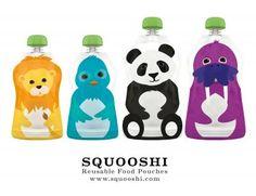 Squooshi