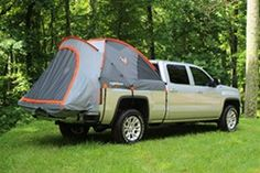 truck bed, bed tent, gear2014toyotatacoma truck
