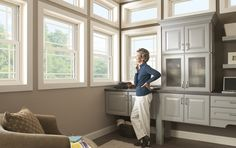 style simonton, window style, simonton window, windows, window bring
