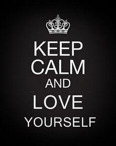 Keep Calm // http://motywatory.ruszamysie.pl