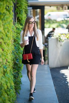 weather dress, summer outfit, warm weather, style 2014, 2014 pt2, weather inspir, springsumm style, blogger style