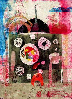 tangier: 8 by andrea_daquino, via Flickr