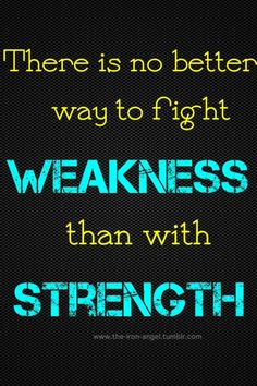 fitness workouts, stay strong, strength training, fitness exercises, fitness diet, workout exercis, quot, motiv, healthy bodies