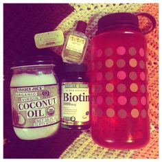 Hippie Beauty Secrets: -5 Nalgenes a day -Coconut Oil for face, hands, feet, hair and make up remover (you can even use it as face wash and shaving cream) -Biotin once a day -Pure Tea Tree Oil, spot treatment  -All The Better To Kiss You With, certified organic lip balm   *This routine has finally given me the best skin, hair and nails I've ever had.*