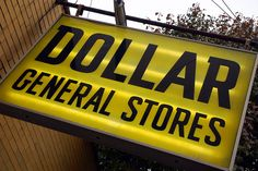 Ten Essential And Not So Essential Dollar Store Finds For Preppers