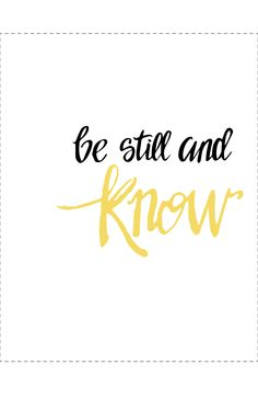 Be-Still-and-Know-template.png (1650×2550)